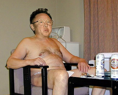 http://poplicks.com/images/kim-jong-il.jpg