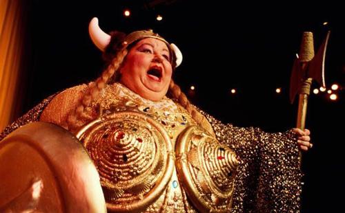 opera-singer.jpg